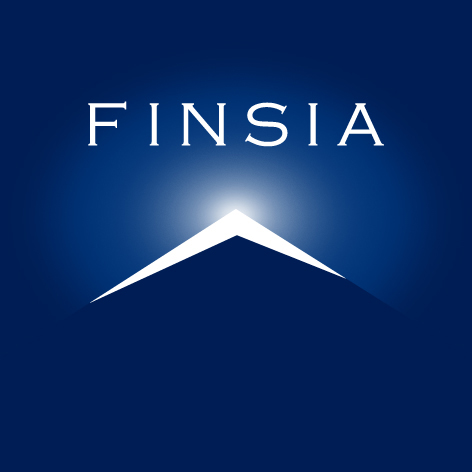 Finsia Career Connect