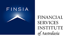 FINSIA LOGO KERNED _ 18th June