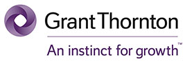 Grant-Thornton-new-logo-2014