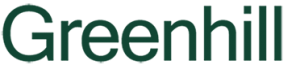 Greenhill-logo