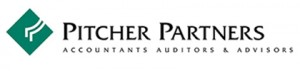 pitcherpartners