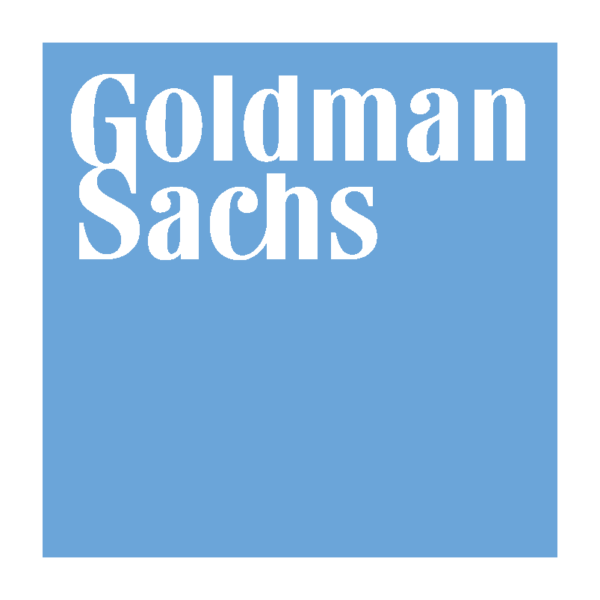 Goldman Sachs Australia Women's Network Breakfast