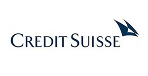 Credit Suisse Lunch and Learn: Introduction to Equities