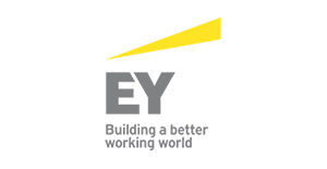 EY Breaking Down Barriers