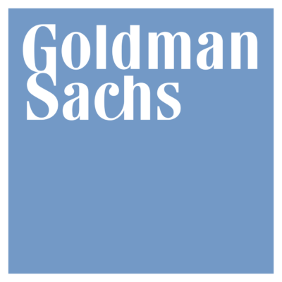 Goldman Sachs – Inhouse Information Session and Networking Evening
