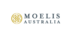 Introduction to Moelis Australia Evening