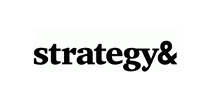 Strategy& Diversity and Inclusion Scholarship