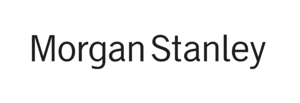 Morgan Stanley Employer Information Session