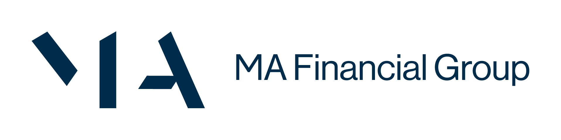 MA Financial Group Investment Banking/ Corporate Advisory Summer Analyst Progam 2021/22