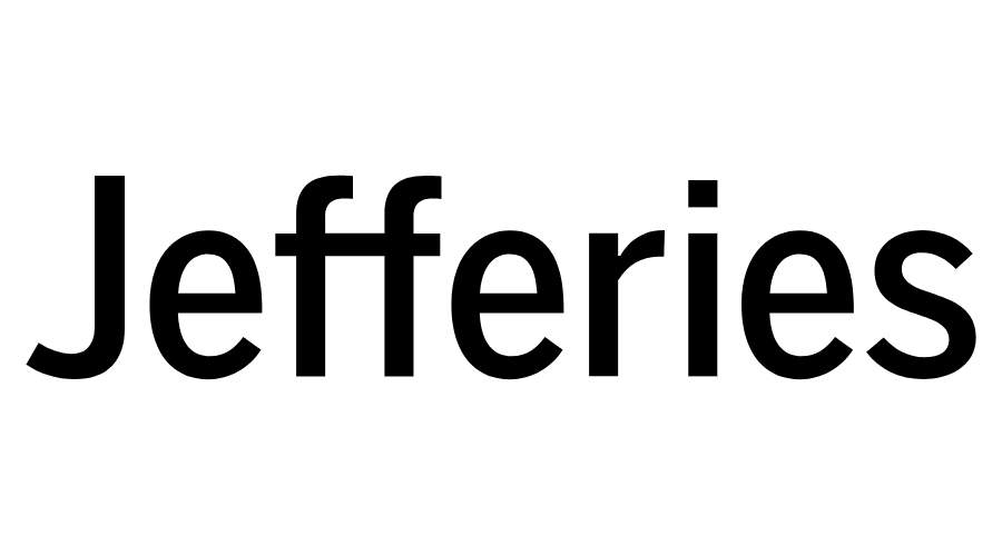 Jefferies Australia – Summer Internship Information Session
